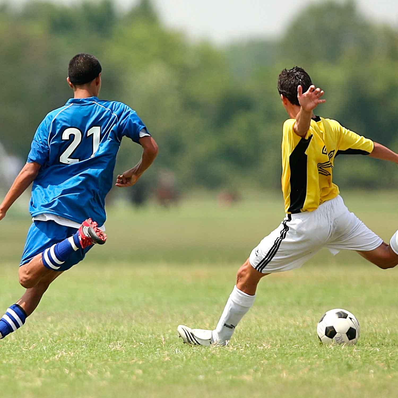 fisioterapia-futbol-madrid-centro